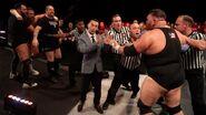 8-7-19 NXT UK 25