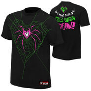 AJ Lee If I Can't Have You T-Shirt