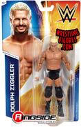 Dolph Ziggler (WWE Series 54)