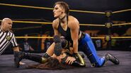 June 24, 2020 NXT results.23