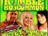 MCPW Rumble In Roscommon