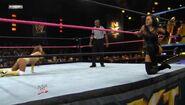 November 14, 2012 NXT results.00016