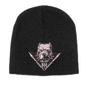 Roman Reigns Knit Beanie Hat