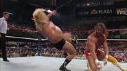 The Best of WWE 'Macho Man' Randy Savage's Best Matches.00015