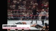 The Best of WWE The Best of In Your House.00011