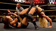 12-25-14 NXT 15