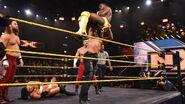 12-4-19 NXT 23