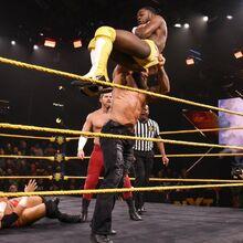 12-4-19 NXT 23.jpg
