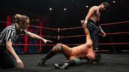 3-11-21 NXT UK 10