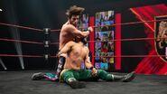 4-15-21 NXT UK 25
