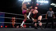 4-17-19 NXT UK 9