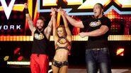 5-27-14 NXT 6