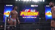6-1-18 MLW Fusion 14