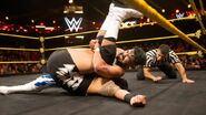 6-29-16 NXT 10