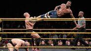 7-10-19 NXT 18