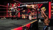 8-12-21 NXT UK 14