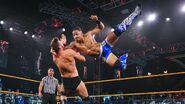 8-17-21 NXT 15
