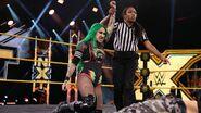 8-26-20 NXT 11