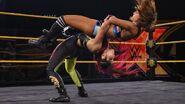 8-26-20 NXT 19