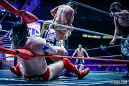 CMLL Super Viernes (January 24, 2020) 16