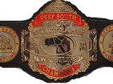Deep South Tag Team Championship