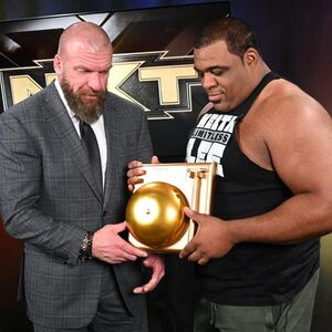 January 1, 2020 NXT results.11.jpg