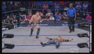 July 20, 2017 iMPACT! results.00003