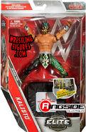 Kalisto (WWE Elite 48)