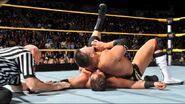 NXT 1-4-12.8