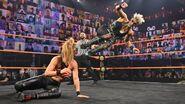 October 28, 2020 NXT 18