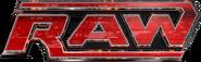 Raw 2009-2012