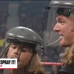 Triple H's Most Memorable Segments.00002.jpg
