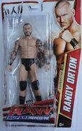 WWE Series 25 Randy Orton