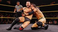 12-18-19 NXT 1