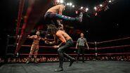 12-19-19 NXT UK 2