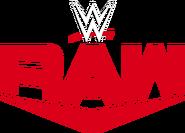 2019 RAW Logo