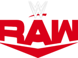 December 21, 2020 Monday Night RAW results