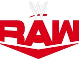 January 18, 2021 Monday Night RAW results