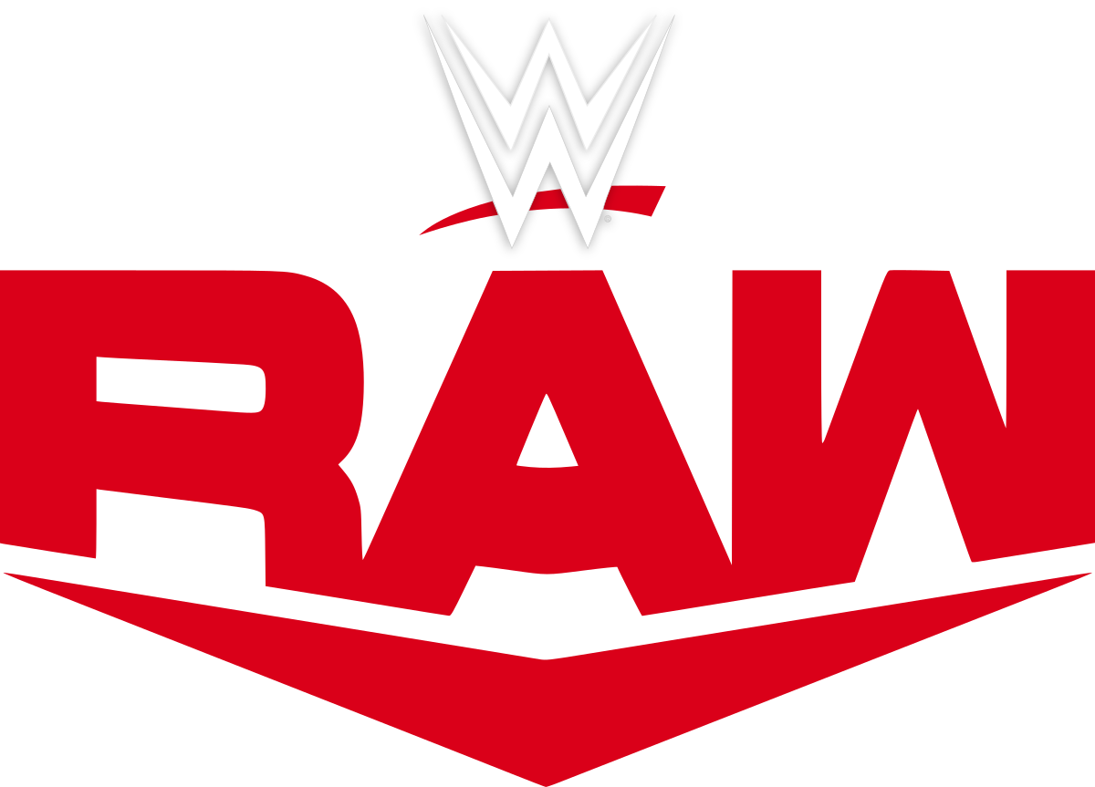 December 16, 2019 Monday Night RAW results