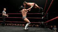 3-6-19 NXT UK 5