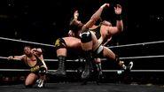 4-11-18 NXT 14