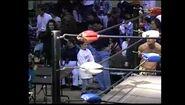 5.4.93 ECW Hardcore TV.00019
