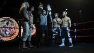 7-22-21 NXT UK 11