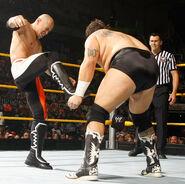 7-27-11 NXT 19