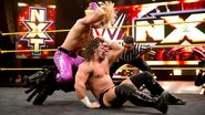 8-28-14 NXT 14