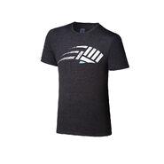 CENA Training Logo T-Shirt