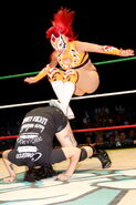 CMLL Domingos Arena Mexico 3-12-17 8