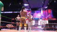 CMLL Informa (October 25, 2017) 2