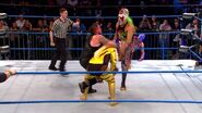 February 15, 2019 iMPACT results.00022