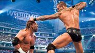 History of WWE Images.70